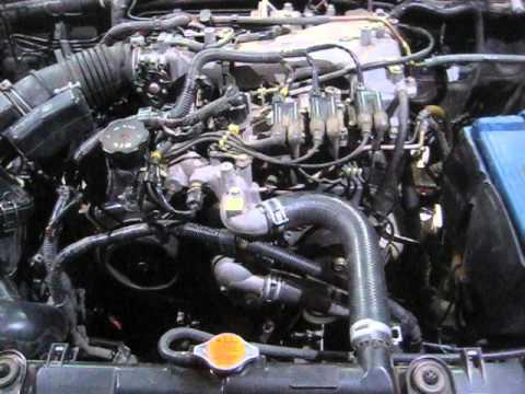 MVI 6707