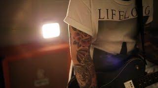 "Being As An Ocean - ""The Hardest Part..."" (Official Music Video) (HD)"