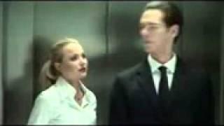 getlinkyoutube.com-المتعة داخل المصعد   YouTube