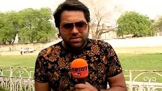 getlinkyoutube.com-RADHIKA MADAN ! MERI AASHIQUI TUM SE HI ! MARRIAGE NEWS A RUMOUR ! INTERVIEW ! SAURABH SHARMA