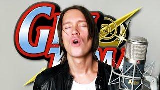 getlinkyoutube.com-ALL GINTAMA OPENINGS (銀魂全オープニング)