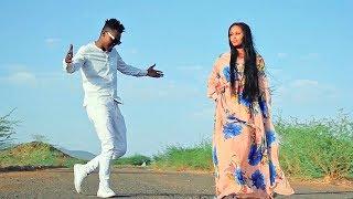 Ziggy Zaga Ft. Abebe Kefeni   Ajaiba | አጃኢባ   New Ethiopian Music 2018 (Official Video)
