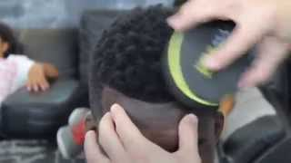 getlinkyoutube.com-Curl Sponge
