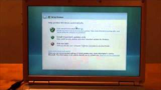 getlinkyoutube.com-Installing a Windows Operating System