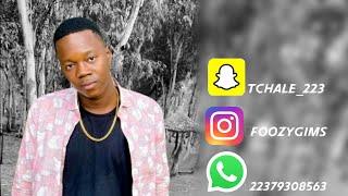 Iba-Montana-Mali-contre-Montana-vido-clips width=