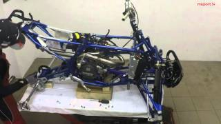 getlinkyoutube.com-walsh crf450r hybrid build