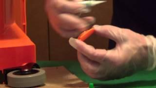 Best Glue for Plastic - Super Glue