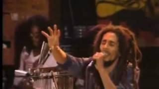 getlinkyoutube.com-Bob Marley - Live in Santa Barbara (FULL/COMPLETO)