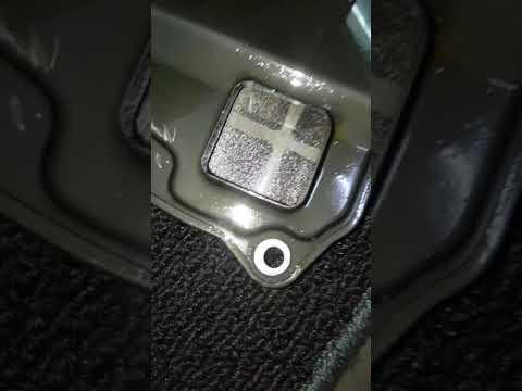 Nissan slyphy gear box filter cvt Tranmision Gear box (G11)MR20
