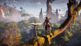 10 самых перспективных игр с открытым миром