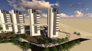 getlinkyoutube.com-5/08/2014 El Presidente inauguró proyecto de construcción de la ciudad civica