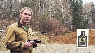 getlinkyoutube.com-Beretta 92FS and M9 Accuracy.