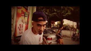 getlinkyoutube.com-Bugoy na Koykoy - Clouds (Official Music Video)
