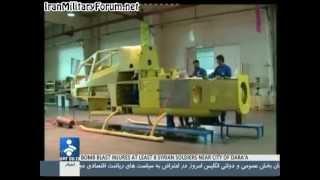 getlinkyoutube.com-Iran-140MP and Shahed-278