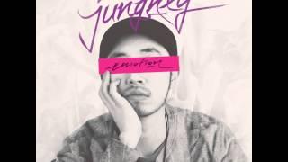 getlinkyoutube.com-정키 (Jungkey) - 홀로 (Feat. 김나영)