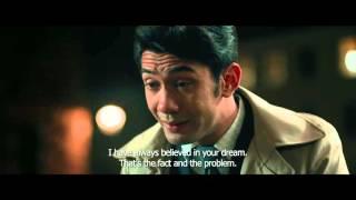 Rudy Habibie (Habibie & Ainun 2) Official Trailer