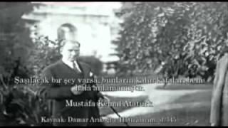 getlinkyoutube.com-Hocalari Toptan Kaldirmaliyiz!!