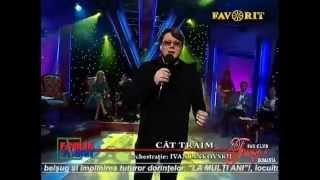"getlinkyoutube.com-FUEGO - ""Cat traim"" (""Familia Favorit"", Favorit TV)"