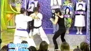 getlinkyoutube.com-前田瑠美活動