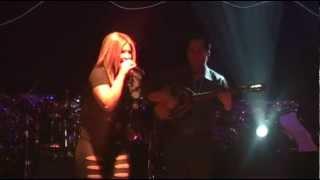 getlinkyoutube.com-ΣΤΡΑΒΟΤΙΜΟΝΙΕΣ - ΧΑΡΑ ΒΕΡΑ live στις Μορφες