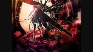 [Vocaloid]PoPiPo - Miku Hatsune - Metal Version