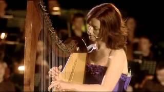 getlinkyoutube.com-Celtic Woman, New Journey Live at Slane Castle, Ireland 2006