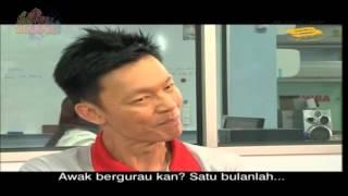 getlinkyoutube.com-Abang Ah Beng Episode 5