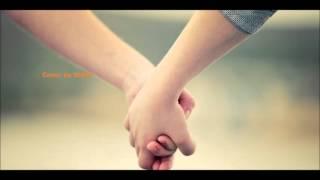 getlinkyoutube.com-Yaaron Dosti - Female Version of KK's song