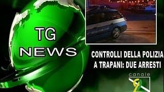 Tg News 05 Novembre 2015