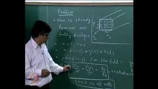 getlinkyoutube.com-Mod-01 Lec-01 Motivation for CFD and Introduction to the CFD approach