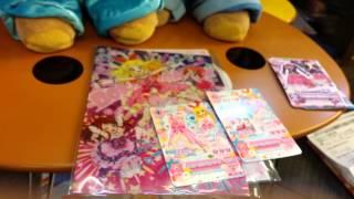 getlinkyoutube.com-Aikatsu!偶像活動!星夢學園 劇场版 上映 wP