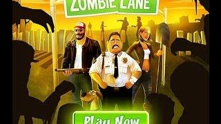 getlinkyoutube.com-Hack Zombie Lane Coins, Armas,Cash Funciona!!! 2016