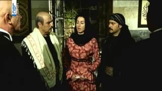 getlinkyoutube.com-Bab Al Hara 7  - Upcoming Episode 5 - رمضان 2015 – باب الحارة الجزء 7