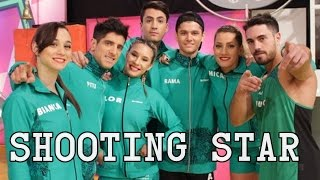 getlinkyoutube.com-Equipo Verde ~ Shooting Star