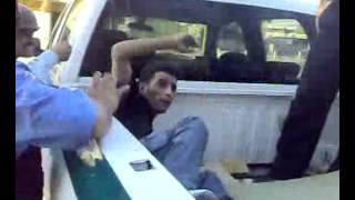 getlinkyoutube.com-تحشيش عراقي 2013 -المكبسل