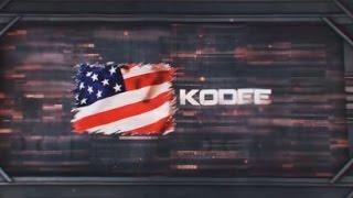getlinkyoutube.com-Tekken Collision - Guest # 3 KODEE - Trailer (PERU)