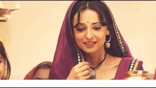 getlinkyoutube.com-اغنيه مسلسل Rang Rasiya مترجمه