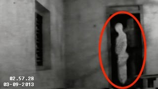 getlinkyoutube.com-Top 10 Most Haunted Places On Earth