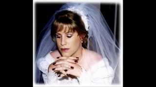 getlinkyoutube.com-Transgender Brides Through the Years