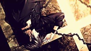 getlinkyoutube.com-【UraBoku】Luka x Yuki「AMV」I Know You - Betrayal Knows My Name