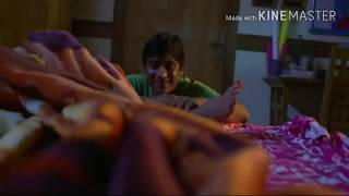 Crime alert_deal 100||mama ki hawas||hot scene