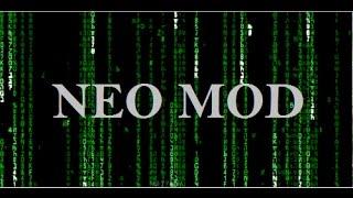 getlinkyoutube.com-AOTTG - Neo Mod