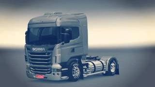 getlinkyoutube.com-scania r ets2 1.21