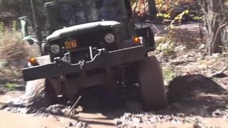 getlinkyoutube.com-Steel Soldiers Rausch Creek Fall 2012