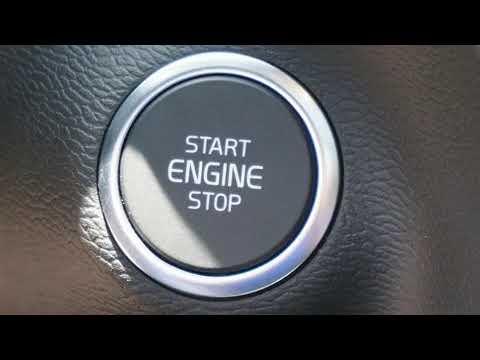2019 Volvo XC40 T5 Momentum in Houston, TX 77034
