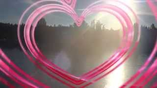 "getlinkyoutube.com-♥ ""Love Me with All Your Heart"" - The Lettermen"