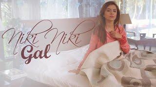 New Punjabi Songs 2018 | Niki Niki Gal | Harry Jeet | Latest Punjabi Songs 2018 | Flaming Mafia