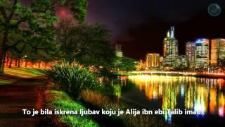 getlinkyoutube.com-Voliš li ti doista Allaha? || *PROVJERI*