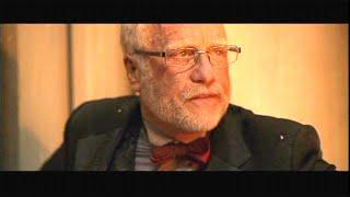 "getlinkyoutube.com-Richard Dreyfuss in ""Poseidon"" 2006 Extended HD Movie Trailer"