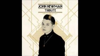 getlinkyoutube.com-John Newman - Tribute